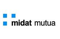 Midat Mutua