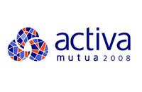 activa-mutua
