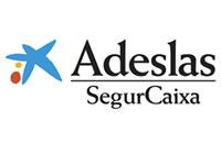 adeslas_segurcaixa