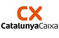 catalunya_caixa