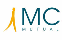 logo-MC-Mutual