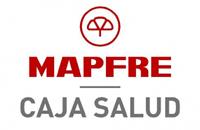 mapfre_caja_salud