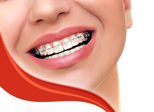 Ortodoncista