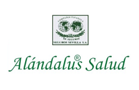 ALANDALUS SALUD