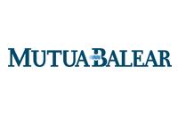 Mutua Balear