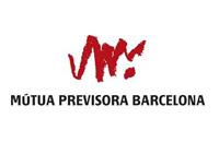 Mutua Previsora Barcelona