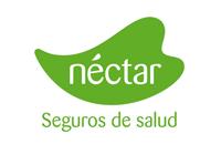 Nectar