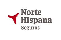 Norte Hispana