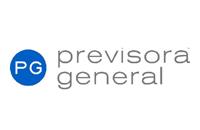Previsor General