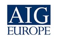 aig_europe