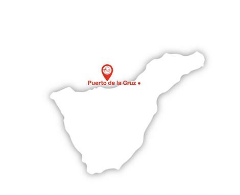 Centro Médico Vida Puerto de la Cruz