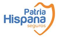 patria_hispana