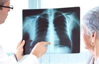 Radiodiagnóstico
