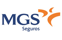 MGS_SEGUROS