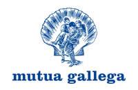 mutua_gallega