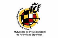 mutualidad_futbolistast